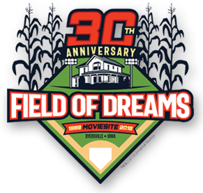 Field of Dreams Movie Site 30th Anniversary