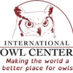 Visit Bluff Country - International Owl Center