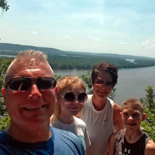 Visit Bluff Country MN - Staycation Ideas